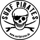 Surf Pirates
