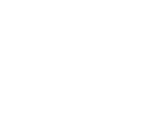 Surfpirates Online Surfshop