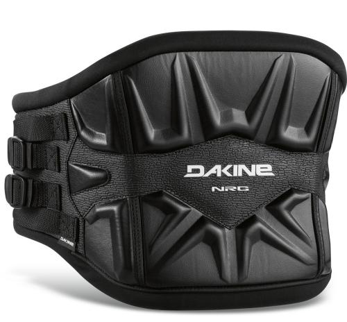 b789b7e213b9 DaKine Hybrid NRG Windsurf Harness