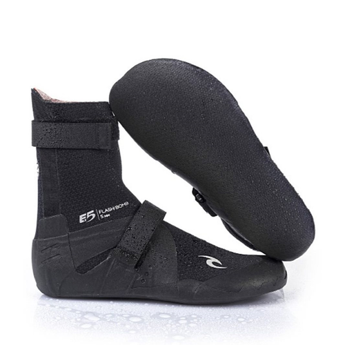 Rip Curl Flashbomb Round Toe 5mm