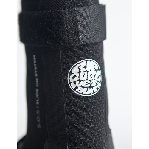Rip Curl Flashbomb Boot Round Toe 5mm
