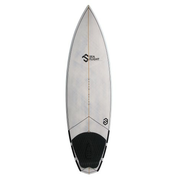 Seaflight Diamond 5.9 Carbon