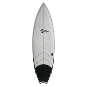 Seaflight Flying Fish 5,8 Carbon