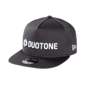 DUOTONE New Era Cap 9Fifty A-Frame - Duotone