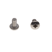 Duotone Grab Handle Screws (2 Pcs)