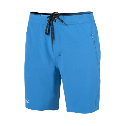 NP Boardshorts Operator Deluxe 2018
