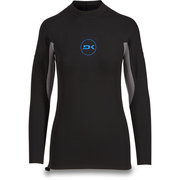 DaKine 1mm Neopren Shirt men