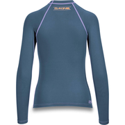 DaKine Womens Flow Snug Fit