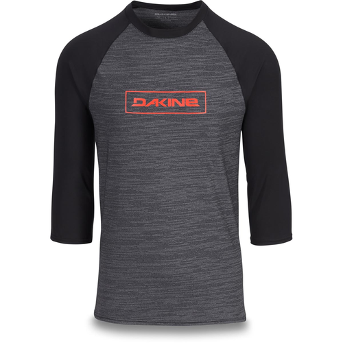 DaKine Roots Raglan Loose Fit Lycra men