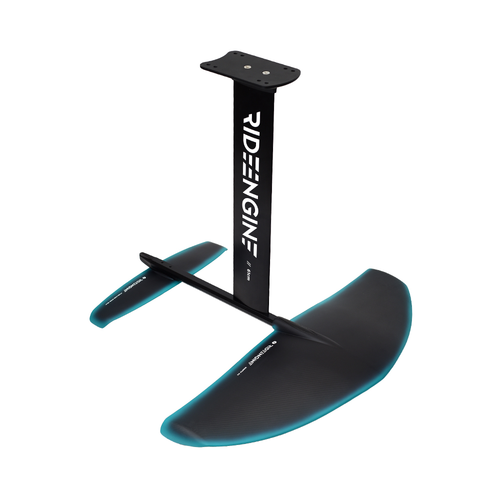 Ride Engine Futura SUP Foil 2020
