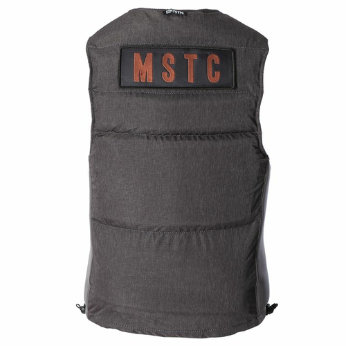 Mystic The Magician Wakeboard Vest M