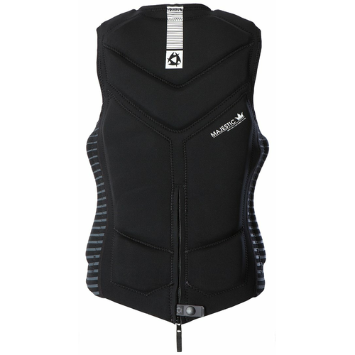 Mystic Majestic D30 Wakeboard Vest