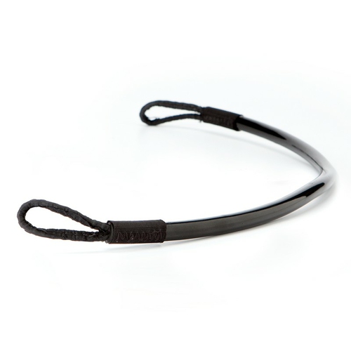 Mystic Handlepass Loop 38mm