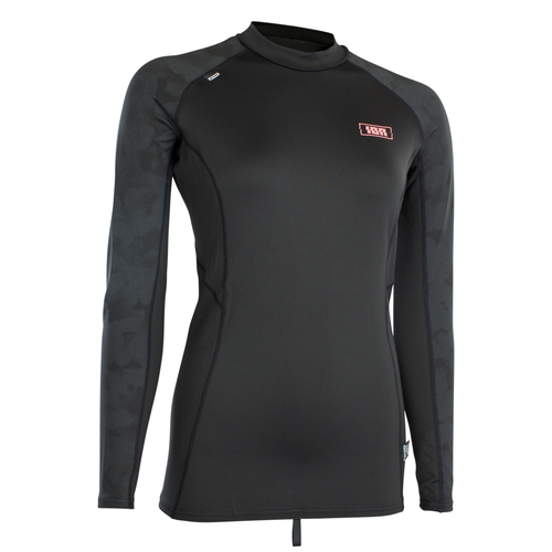 ION Thermo Top Women LS 2020