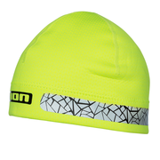 ION Safety Beanie 2020