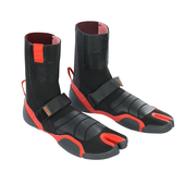 ION Magma Boots 3/2 ES 2020