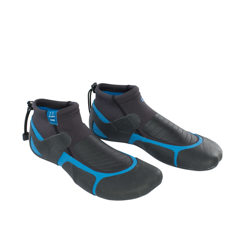 ION Plasma Shoes 2.5 NS 2020