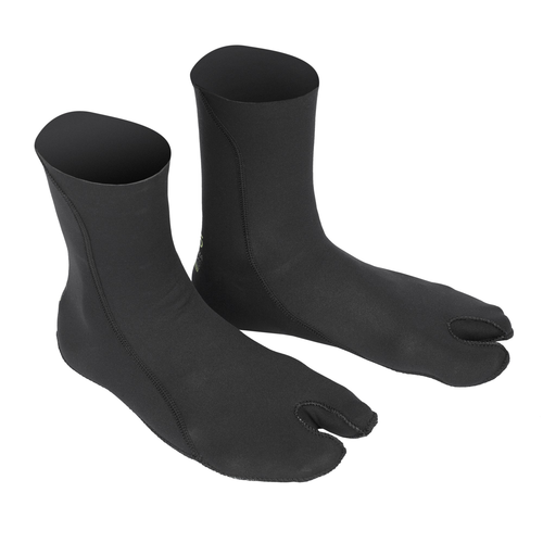 ION Plasma Socks 0.5 2020