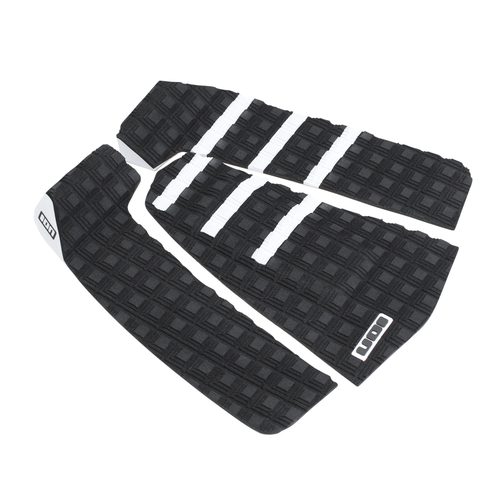 ION Surfboard Pads Stripe (3pcs) 2020