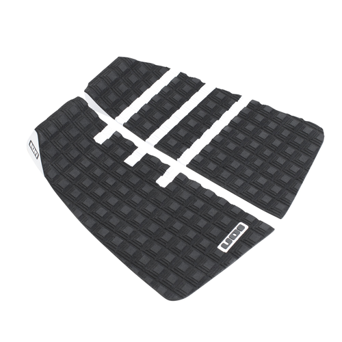 ION Surfboard Pads Stripe (2pcs) 2020