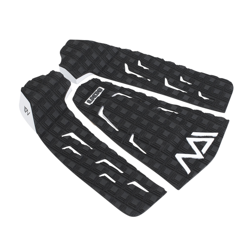 ION Surfboard Pads ION Maiden (3pcs) 2020