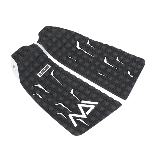 ION Surfboard Pads ION Maiden (2pcs) 2020