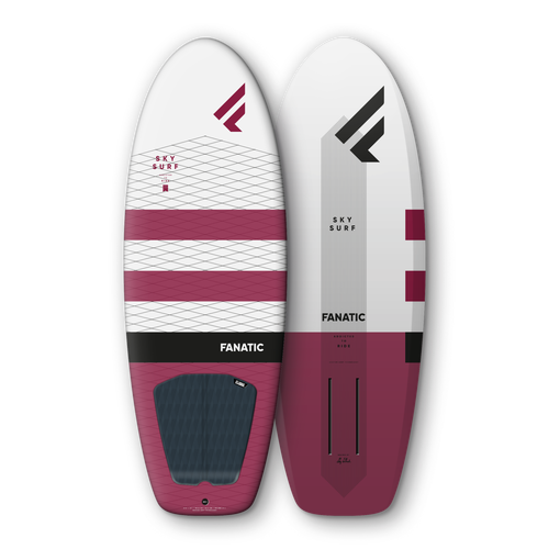 Fanatic Sky Surf Foil 2020