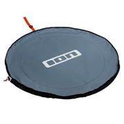 ION Change Mat / Wetbag