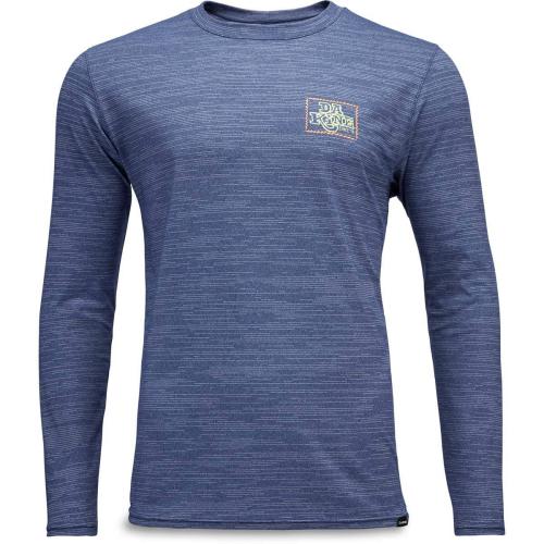 UV Shirts