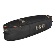 Prolimit Surf/Kite Boardbag Performance Double