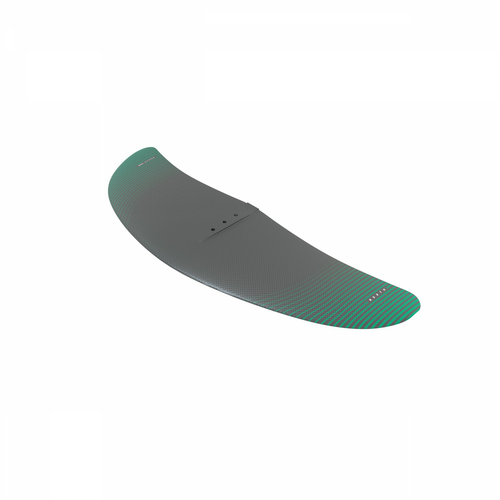 North Sonar Front Wing 1650