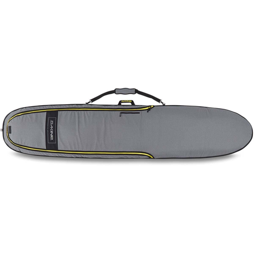 Dakine Mission Surfboardbag Noserider Carbon 80
