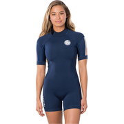 Rip Curl Dawn Patrol 2/2 Shorty Women