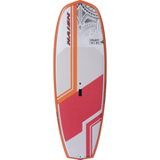 Naish S25 Hover SUP Foil