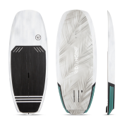 Ride Engine Moon Buddy SUP/WING Board