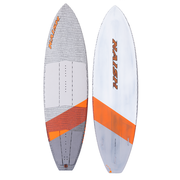 Naish Global Carbon S25 2021