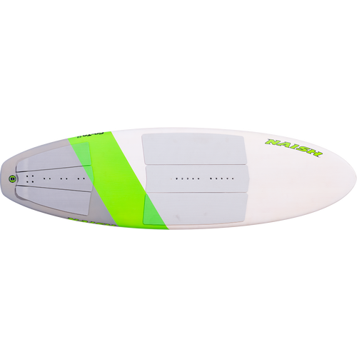 Naish Go-To S25 2021