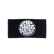 Rip Curl Wetty Icon Towel