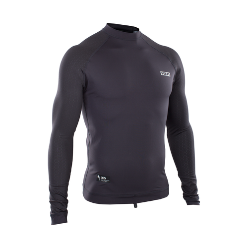 ION Rashguard Men LS 2021