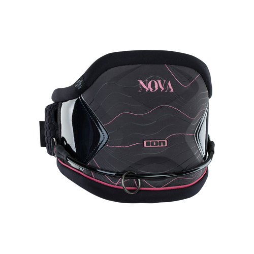 ION Kite Waist Harness Nova 6 2021