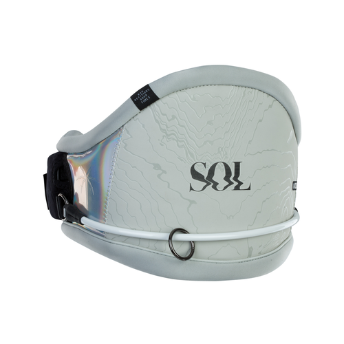ION Kite Waist Harness Sol 7 2021