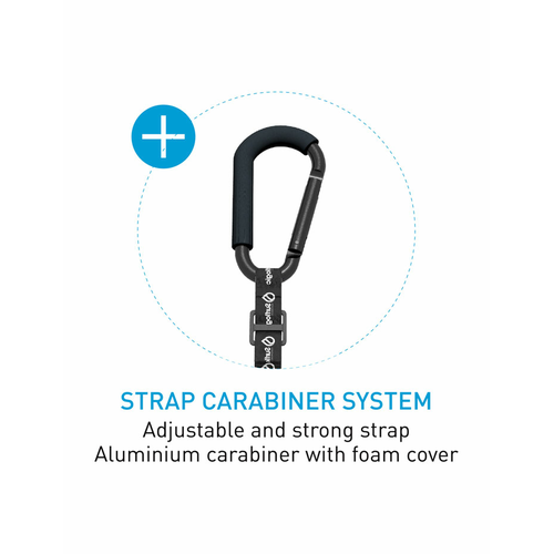 Surf Logic Wetsuit Accessories Hanger Double System