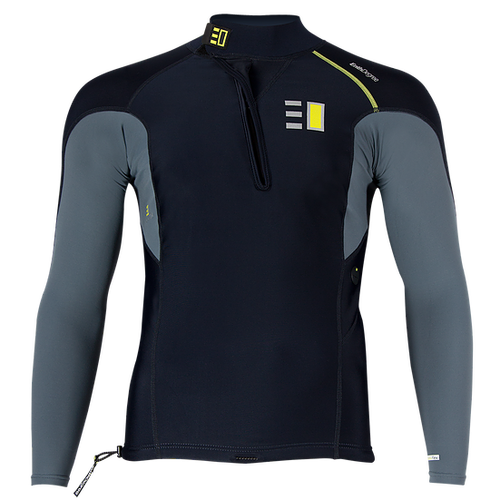 Enth Degree Men Fjord LS