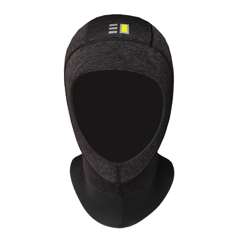 Enth Degree QD Hood 5mm