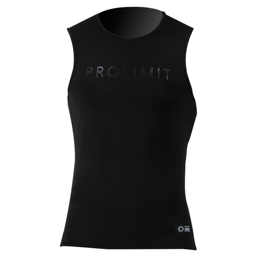 Prolimit Neoprene Chillvest Extreme 1.5mm