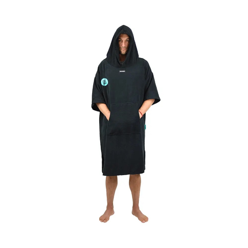 Ride Engine Poncho 2021