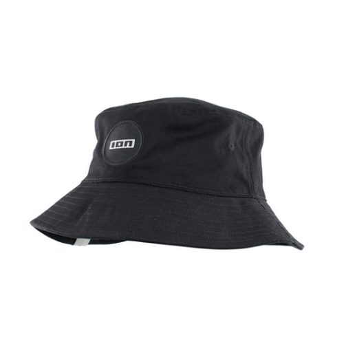 ION Bucket Hat