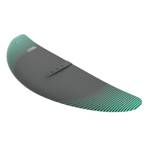 North Sonar 2200R Front Wing 2021